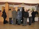 Civil szervezetek találkozója - Orosháza