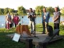 Halászverseny 2009