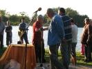 Halászverseny 2013