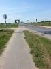 Gyulai út